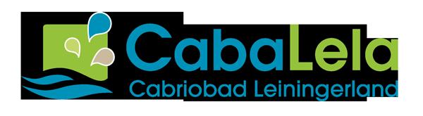 CabaLela Cabriobad Leiningerland